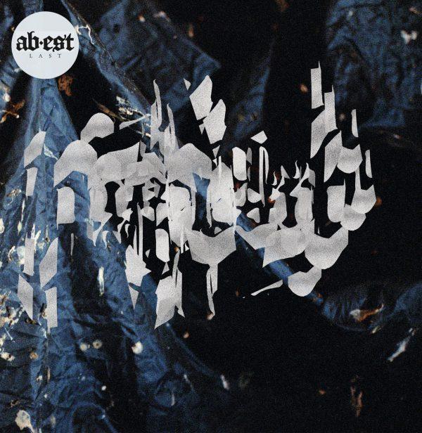 """Abest – Last 12"""" (color vinyl)"""