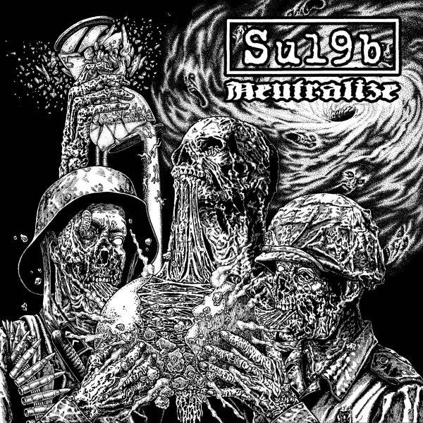 """Su19b – Neutralize 12"""""""