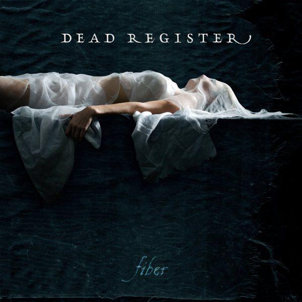 """Dead Register – Fiber 12"""""""