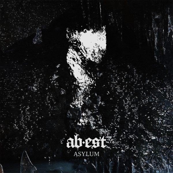 """Abest - Asylum 12"""""""