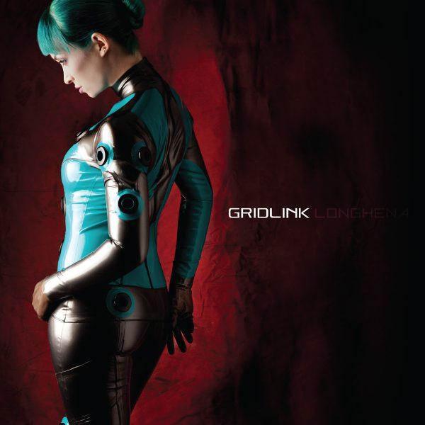 """Gridlink – Longhena 12"""""""
