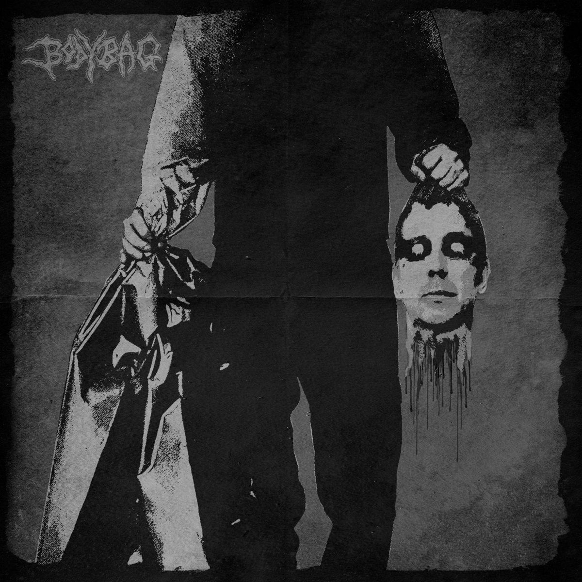 General Surgery / Bodybag 12""