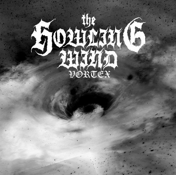 """Howling Wind – Vortex 12"""""""