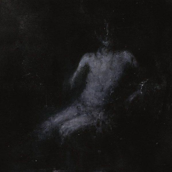 """Cult Of Occult – ANTILIFE 2x12"""""""