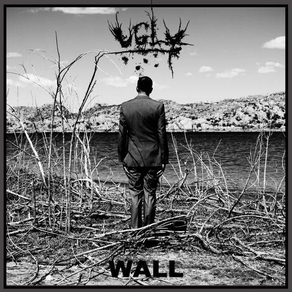 "Ugly – Wall 7"""