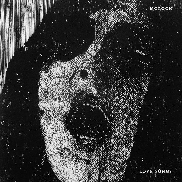"Moloch – Love Songs 7"""