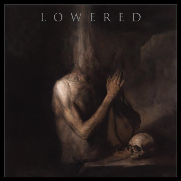 Lowered – Lowered 12""