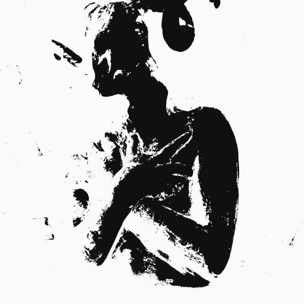 "Arkhamin Kirjasto – Torches Ablaze 12"""