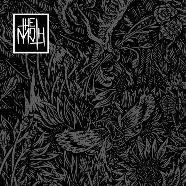 """The Moth – And Then Rise 12"""""""