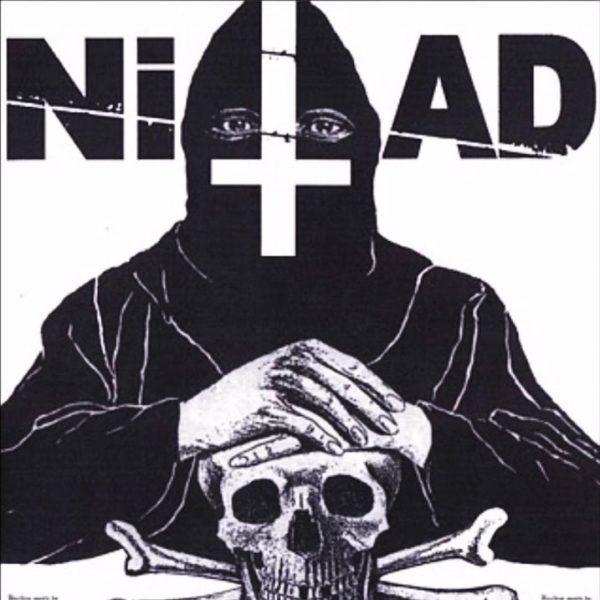 """Nitad – Världen Måste Dö 7"""""""